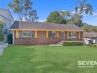 25 Verletta Avenue, Castle Hill, NSW 2154