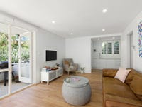 4/116 Mount Street, Coogee, NSW 2034