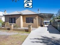 105 Belmore Street, West Tamworth, NSW 2340