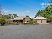 295 Moe South Road, Moe South, Vic 3825