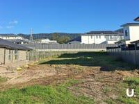 21 Stewards Drive, Kembla Grange, NSW 2526