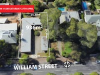 Lot 22, William Street, Norwood, SA 5067