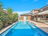 52 Haywards Bay Drive, Haywards Bay, NSW 2530