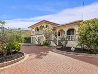 4 Shallow Street, Spearwood, WA 6163