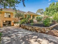 3 Bonvue Avenue, Beaumont, SA 5066