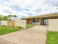 45 Channon Street, Gympie, Qld 4570