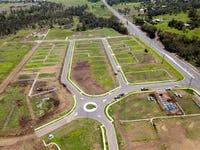 Lot 80, Santana Park, Cotswold Hills, Qld 4350