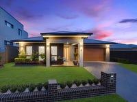 3 Tantoon Place, Denham Court, NSW 2565