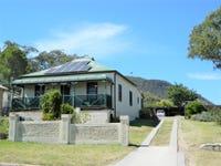 26 Buchanan St, Kandos, NSW 2848