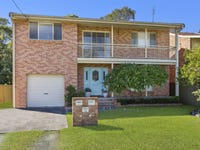 1/13 Kendall Road, Empire Bay, NSW 2257