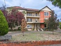 10/412 Drummond Street North, Ballarat Central, Vic 3350
