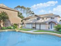 5/58 Taren Road, Caringbah South, NSW 2229