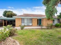 5 Carmody Street, Kooringal, NSW 2650