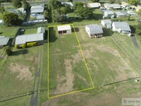 Lot 8, 25 Frome Street, Laidley, Qld 4341