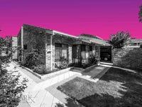 Villa 1, 46 Hatfield Way, Booragoon, WA 6154