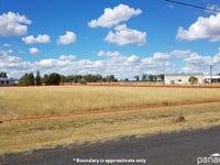 Lot 121 Southern Cross Drive, Dalby, Qld 4405