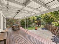 42 Schroder Avenue, Waratah, NSW 2298