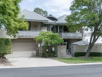 183 Ardross Street, Ardross, WA 6153