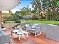 1/21-23 Roscoe Street, Bondi Beach, NSW 2026