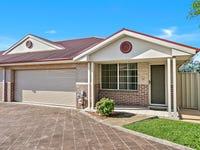 5/105 Tongarra Road, Albion Park, NSW 2527
