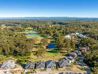 2 Gully Forest Place, Cattai, NSW 2756