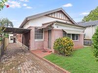 70 Lucas Road, Burwood, NSW 2134