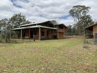 1910 Glen Davis Rd, Capertee, NSW 2846