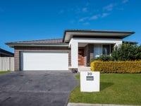 20 Clissold Street, Elderslie, NSW 2570