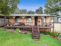 19 Manning Avenue, Narrawallee, NSW 2539