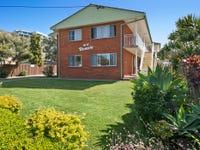 1/5 Maneela Street, Forster, NSW 2428