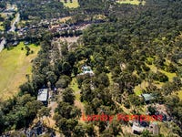 Lot 1821/46 Rouse Road, Rouse Hill, NSW 2155