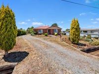 197 Emu Bay Road, Deloraine, Tas 7304