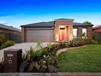 12 Dawson Crescent, Manor Lakes, Vic 3024