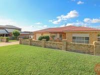 9 Rosebrook Row, East Maitland, NSW 2323