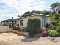 12 Bickers Avenue, Port Lincoln, SA 5606