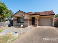 82 Mulgrave Cres, Forest Lake, Qld 4078