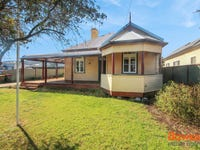 50 Guernsey Street, Scone, NSW 2337