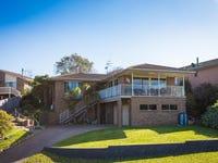 15 Berrambool Drive, Merimbula, NSW 2548