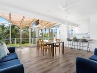 102 New Mount Pleasant Road, Mount Pleasant, NSW 2519