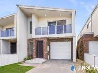 7a Kiora Street, Canley Vale, NSW 2166