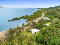 1-11 Cockle Bay Dr, Picnic Bay, Qld 4819