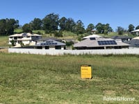 Lot 305 Highlander Drive, North Boambee Valley, NSW 2450