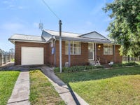 31 Susan Street, Kootingal, NSW 2352