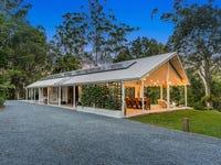 6 Cedar Road, Wilsons Creek, NSW 2482