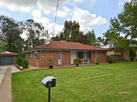 38 Beulah Street, Gunnedah, NSW 2380