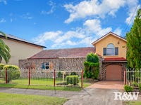 13 Willow Road, North St Marys, NSW 2760