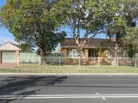 52 Cambrai Avenue, Engadine, NSW 2233