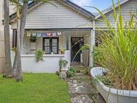 94 Dawson Street, Cooks Hill, NSW 2300