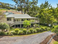 78 Morgans Road, Sandy Beach, NSW 2456