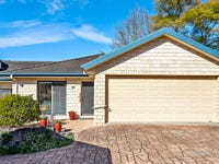 5/9A Figtree Crescent, Figtree, NSW 2525